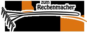 logo_rechenmacher